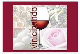 Vinicibando, a Gaeta la sesta edizione del salone del vino e del cibo