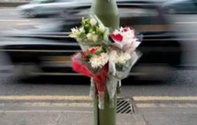 Vittime della strada, tornano gli ubriachi al volante: un ciclista e un centauro perdono la vita