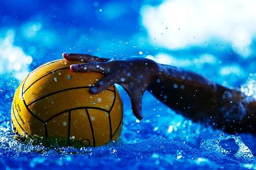 RICEVIAMO E PUBBLICHIAMO - Società sportiva sequestra minori