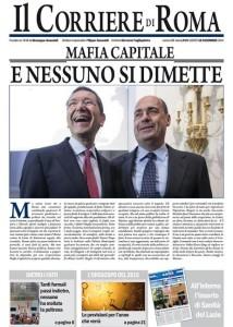 Corriere_di_Roma_37