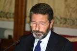 Ex sindaco Ignazio Marino ottiene rito abbreviato