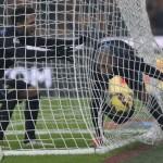 Cuore Inter contro la Lazio: la rimonta che vale il 2-2 è di Kovacic e Palcio che rispondono alla do...