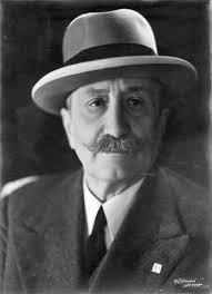 Rieti, nasce il museo dedicato a Nazareno Strampelli: il padre del grano italiano