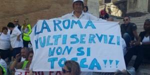Roma-Multiservizi