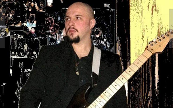 Muore Alberto Bonanni, il musicista in coma da 3 anni dopo il pestaggio nel rione Monti