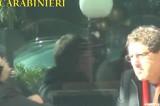 Mafia capitale, tra un mese il maxi processo: 136 udienze in programma. Buzzi chiama Zingaretti e Gabrielli