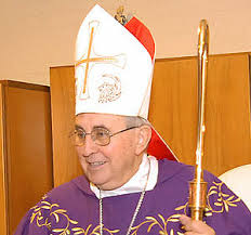 Il monito del cardinal Vallini: