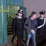 """Mafia capitale, il salto di qualità con la giunta Alemanno. Carminati """"rispettato dalla 'ndrang..."""