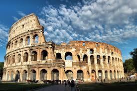 Colosseo, nel 2014 aumentano i visitatori di Fori Imperiali e Palatino
