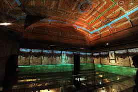 Domus romane, per il sito di Palazzo Valentini 100mila visitatori nel 2014
