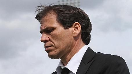 Roma, ancora un pareggio per i giallorossi e Garcia si preoccupa: