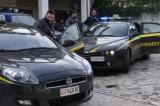 Mazzette elimina-code per rilascio documenti, arrestati 4 impiegati del comune di Roma