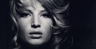 Auguri a Monica Vitti, una carriera lunga 60 anni passati tra 50 personaggi diversi