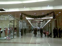 Porte di Roma, nasce un presidio della Croce rossa nel centro commerciale