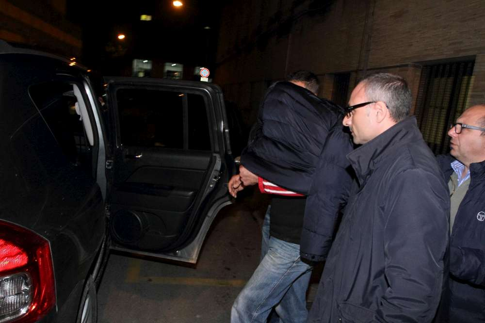 Omicidio Palleschi, perizia psichiatrica per il muratore accusato di aver ucciso la professoressa Gi...