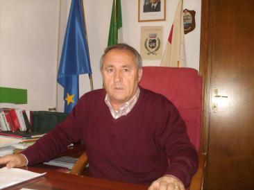 Sant'Oreste, il prefetto Pecoraro sospende il sindaco Menichelli
