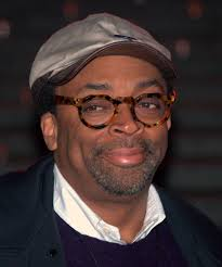 Spike Lee in Italia: