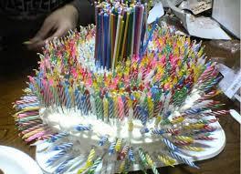 Formia, dal Comune gli auguri per nonna Annina: oggi 100 candeline