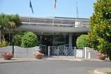 La IV commissione della Pisana dà l'ok al bilancio consuntivo d'aula 2015