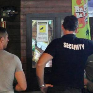 Mafia capitale, il clan puntò anche al business vigilanza della movida