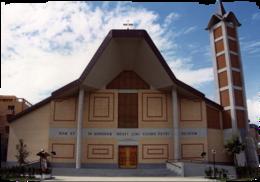 Fanno esplodere un ordigno davanti la chiesa di San Lino Papa: 6 giovani denunciati