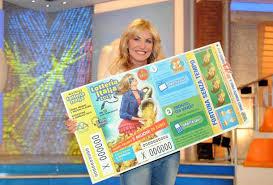 Lotteria Italia, dopo 19 primo premio a Roma: è l'ottava volta