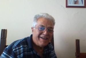 Lucio-Giacomoni