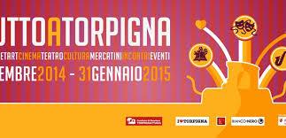 #TuttoaTorpigna, un mese di eventi a Tor Pignattara