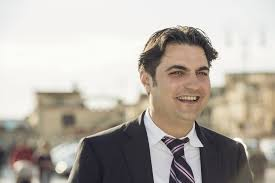 Mafia capitale, tsunami a Ostia: in manette l'ex minisindaco Tassone