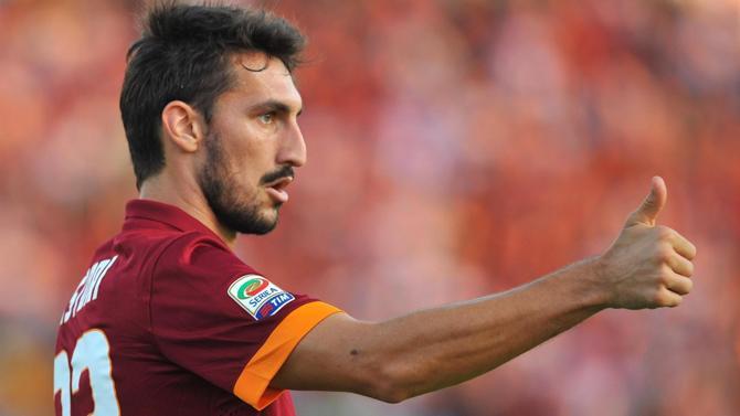 Roma a un punto dalla Juve e Astori promette: