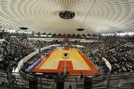 Basket, Roma batte Bologna e conquista il derby della Virtus