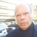 Mafia Roma, confiscati a Diotallevi beni per 25 milioni di euro
