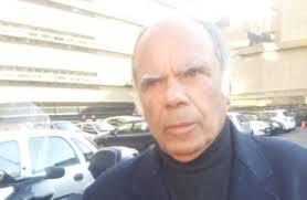 Mafia capitale, riserva del tribunale sulla confisca dei beni a Diotallevi