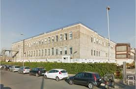 Falso allarme bomba nell'istituto Rossellini