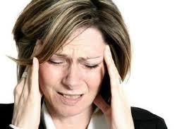 Mal di testa, oltre 200 tipi: sabato l'incontro a Corviale sulle emicrania