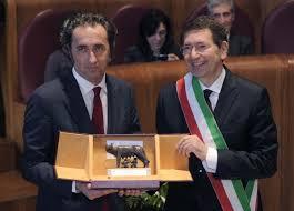 Sos Esquilino, il premio Oscar Sorrentino:
