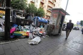 Decoro, Roma imita Milano: in arrivo le sentinelle anti-degrado. Danese: