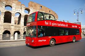 """Open bus, il Municipio I boccia il piano. Ma Improta lo difende: """"In linea con il Pgtu"""""""