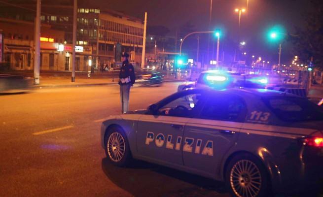 Litorale, controlli anti-droga: arrestati 11 pusher