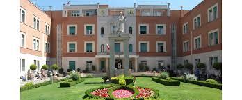 Tommaso e Aurora 'gli orologi svizzeri' del 2015: sono i primi nati a Roma