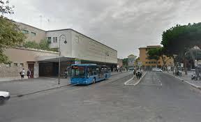 Municipio X, approvata la riqualificazione del piazzale della stazione di Ostia