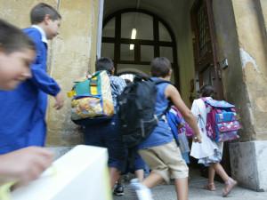 Scuola, l'ora della didattica capovolta: a casa le lezioni, in classe i compiti