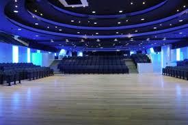 Teatro Golden, torna Uomini senza donne di Angelo Longoni