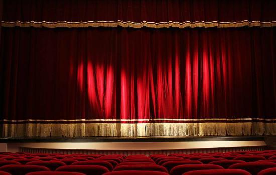 L'uomo e la follia tra Pirandello e Cechov al teatro De Filippo