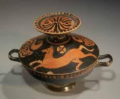 Anfore e vasi greci, maxi recupero da 50 milioni di euro