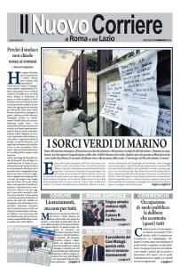 NuovoCorriere_03_2015