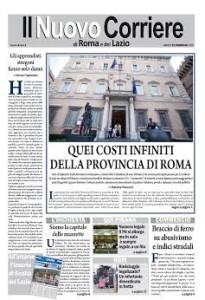 NuovoCorriere_04_2015