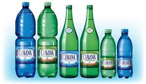 Acqua Claudia, sindacati: