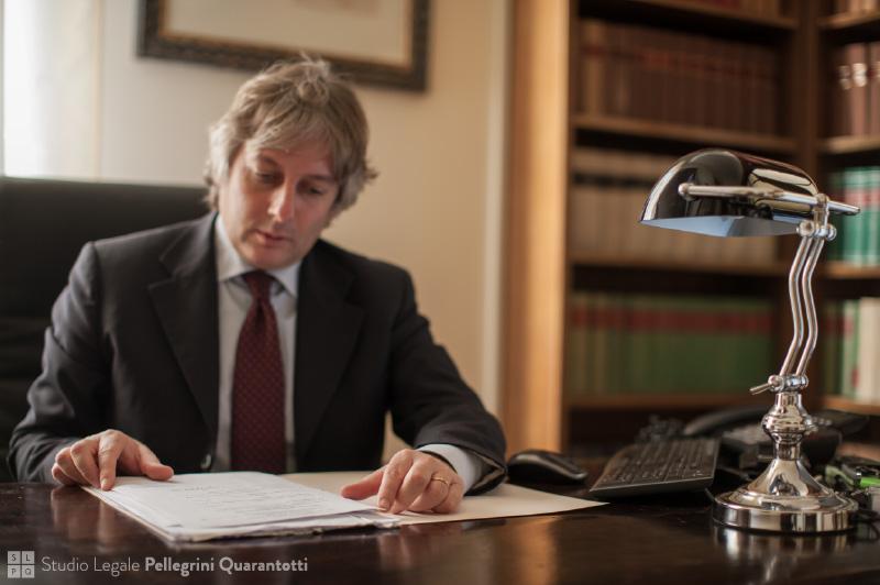L'ESPERTO LEGALE/Ex specializzandi: c'è tempo per ottenere il rimborso