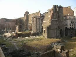 La Roma di Augusto costruttore: il viaggio di Carandini nell'età dell'imperatore
